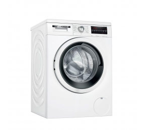 Máquina de Lavar Roupa Bosch Serie   6 WUU28T71ES 9kg 1400RPM A+++ Branca