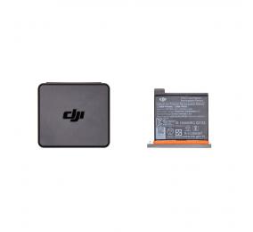 Bateria DJI Osmo Action Battery