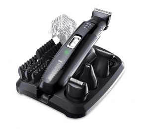 Kit Aparador Remington PG6130 Multi Groom Personal Groomer