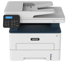 Impressora Multifunções Monocromática Xerox B225