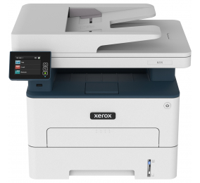 Impressora Multifunções Monocromática Xerox B235