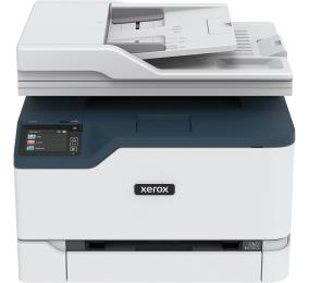 Impressora Multifunções a Cores Xerox C235
