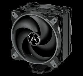 Cooler CPU Arctic Freezer 34 eSports DUO Cinza