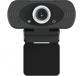 Webcam Imilab CMSXJ22A Full HD 1080p