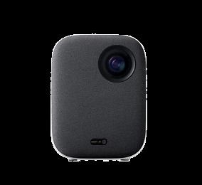 """Projector Xiaomi Mi Smart Compact Full HD 120"""""""