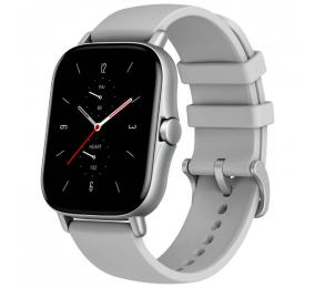 Smartwatch Amazfit GTS 2 Urban Grey