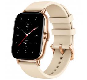 Smartwatch Amazfit GTS 2 Desert Gold