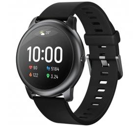 Smartwatch Haylou Solar LS05 Preto
