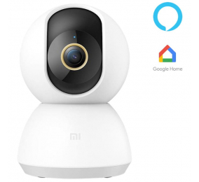 Câmara Xiaomi Mi 360° Home Security Camera 2K