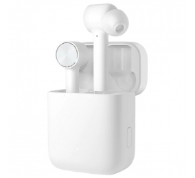 Auriculares Xiaomi Mi True Wireless Earphones Lite Brancos