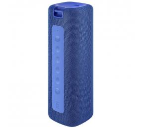 Coluna Portátil Xiaomi Mi Portable Bluetooth Speaker 16W Azul