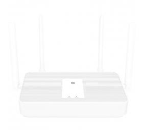 Router Xiaomi Mi AIoT AX1800 WiFi 6 Dual-Band