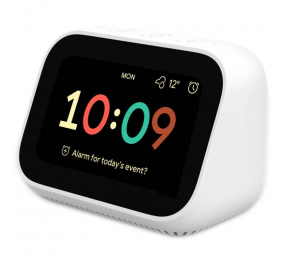 Xiaomi Mi Smart Clock com Google Assistant