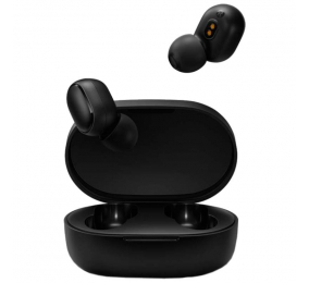 Auriculares Xiaomi Mi AirDots True Wireless Earbuds Basic 2 Pretos