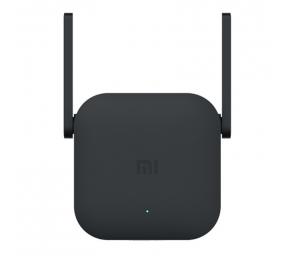 Range Extender Xiaomi Mi Range Extender Pro Wi-Fi 300Mbps Preto