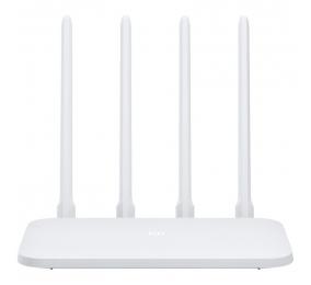 Router Xiaomi Mi 4C Fast Ethernet N300 WiFi 4