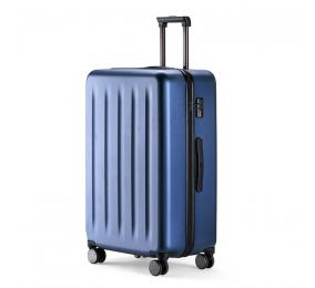 """Mala de Viagem Xiaomi Classic Luggage 20"""" Azul"""