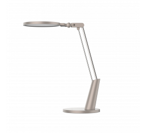 Candeeiro de Mesa Yeelight Serene Eye-friendly Desk Lamp Pro (Sunlike)
