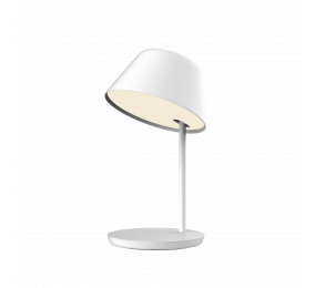 Candeeiro de Cabeceira Yeelight Staria Bedside Lamp Pro c/ Carregador Wireless