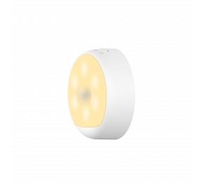 Sensor Yeelight Motion Nighlight