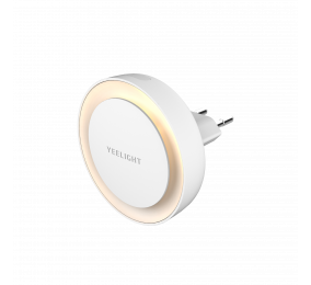 Sensor Yeelight Plug-in Light Nightlight