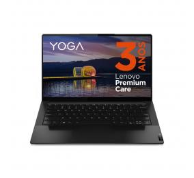 """Portátil Lenovo Yoga Slim 9 14ITL-273 14"""""""