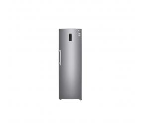 Frigorífico 1 Porta LG GL5241PZJZ1 375 Litros F Inox
