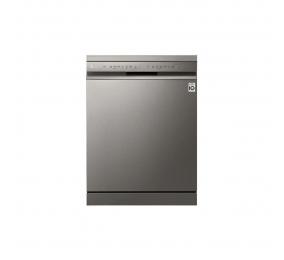 Máquina de Lavar Loiça LG DF325FP 14 Conjuntos E Platinum Silver