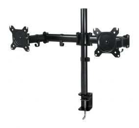 Suporte de Monitor Arctic Z2 Basic Desk Mount Dual Monitor Arm