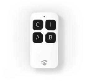 Smart Remote Contoller Nedis ZigBee