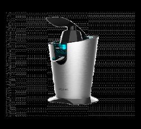 Espremedor de Citrinos Cecotec Zitrus 160 Vita Inox