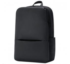 "Mochila Xiaomi Mi Classic Business Backpack 2 15.6"" Preta"