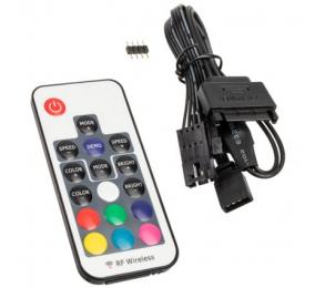 Controlador Kolink Inspire L2 RGB