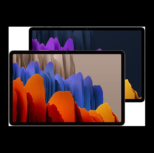 """Galaxy Tab S6 (10.5"""",Wi-Fi)"""